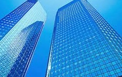 Effective Commercial Real Estate Broker