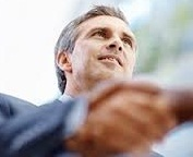 Hiring a Commercial Real Estate Broker