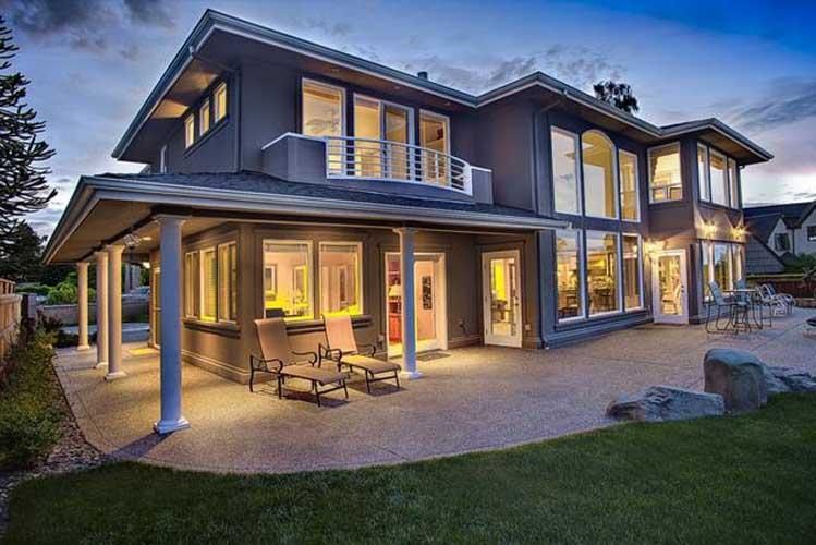 property-house